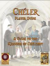 Chéler Player Guide